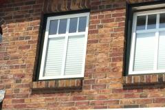 HARDER-Glasbau-Referenzen-Fenster_23