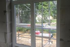 HARDER-Glasbau-Referenzen-Fenster_24