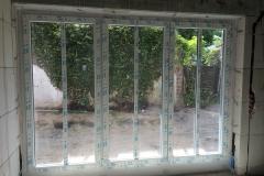 HARDER-Glasbau-Referenzen-Fenster_25