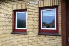 HARDER-Glasbau-Referenzen-Fenster_27