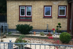 HARDER-Glasbau-Referenzen-Fenster_29
