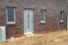 HARDER-Glasbau-Referenzen-Fenster_30