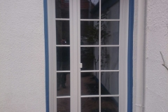 HARDER-Glasbau-Referenzen-Fenster_32