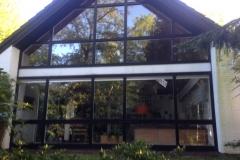 HARDER-Glasbau-Referenzen-Fenster_33