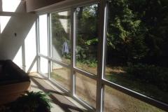 HARDER-Glasbau-Referenzen-Fenster_34