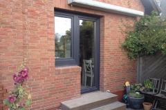 HARDER-Glasbau-Referenzen-Fenster_37