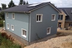 HARDER-Glasbau-Referenzen-Fenster_38