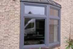 HARDER-Glasbau-Referenzen-Fenster_39