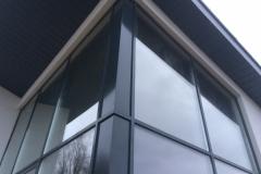 HARDER-Glasbau-Referenzen-Fenster_42
