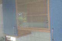 HARDER-Glasbau-Referenzen-Glaserei_15
