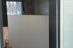 HARDER-Glasbau-Referenzen-Glaserei_22