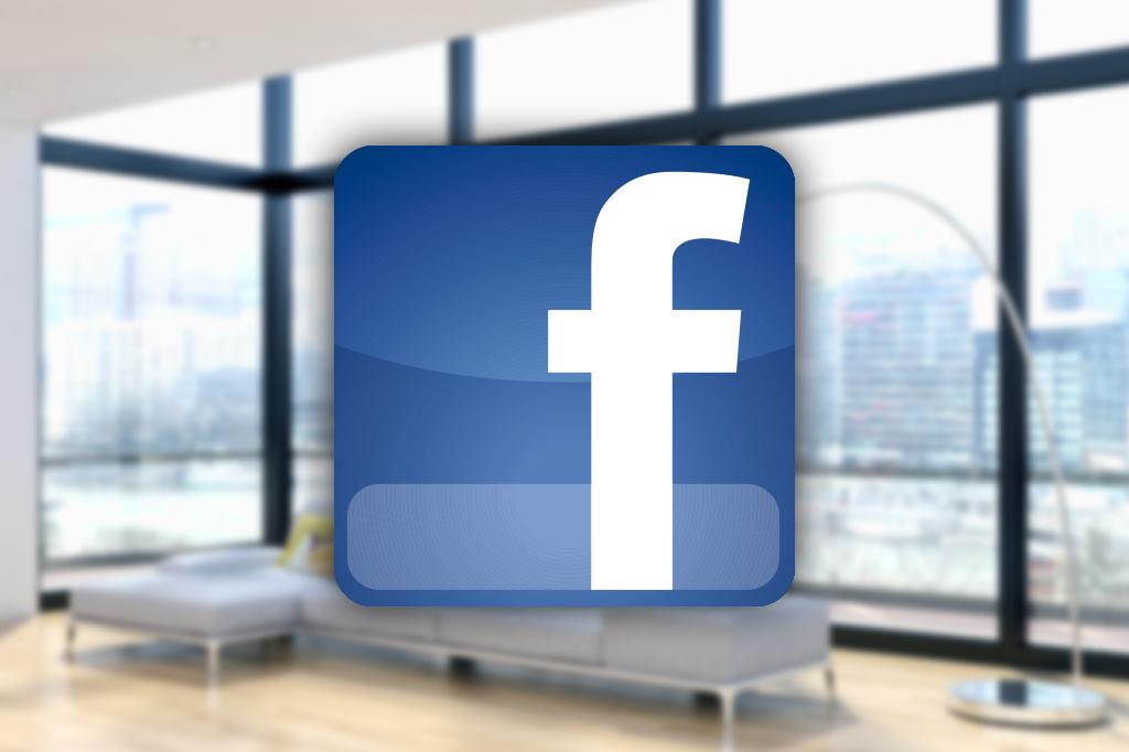 HARDER Glasbau - Facebook
