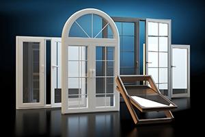 HARDER Glasbau - Planung
