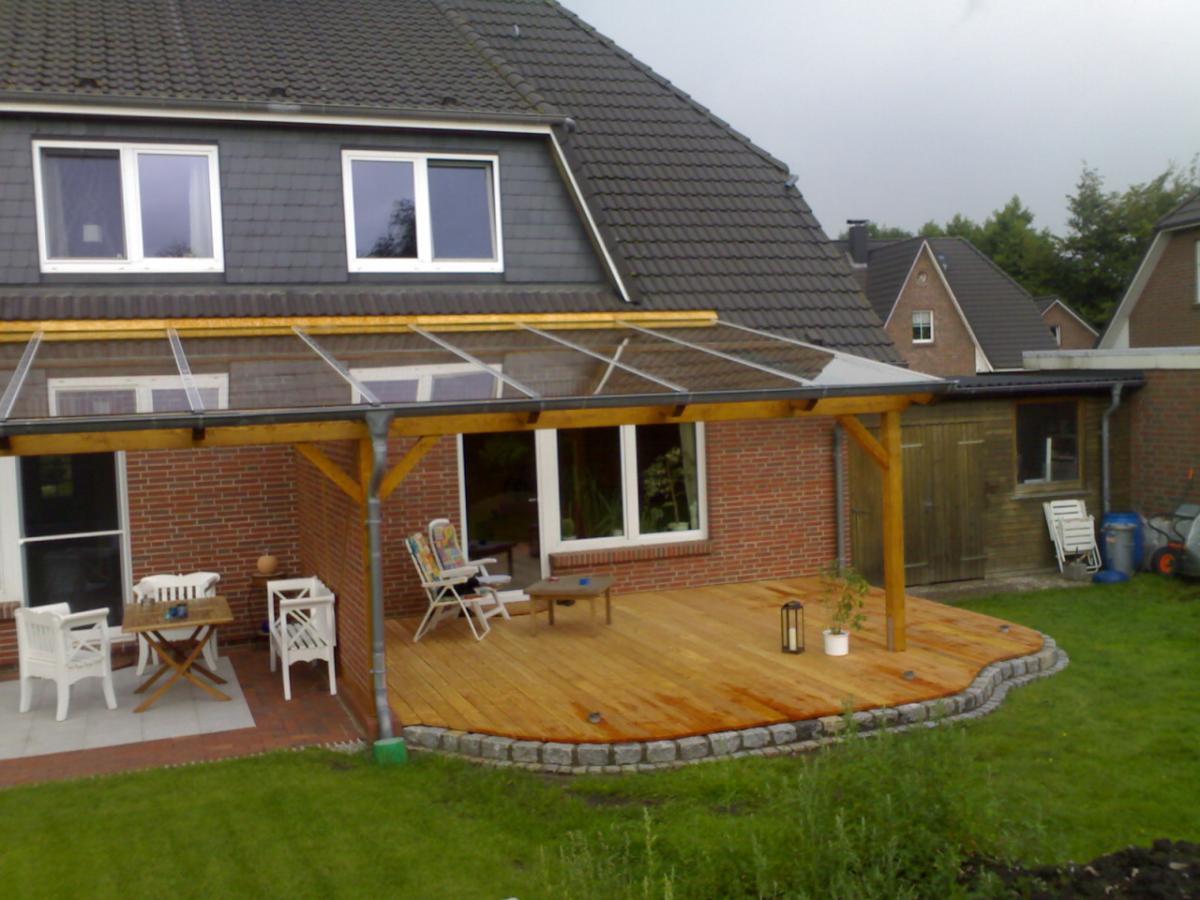 HARDER-Glasbau-Referenzen-Terrassenüberdachungen 02